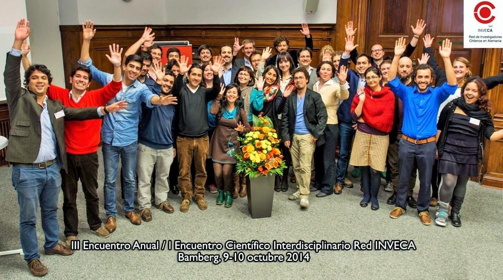 iii-encuentro-anual-bamberg-2014_-min