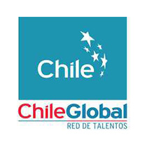 chileglobal